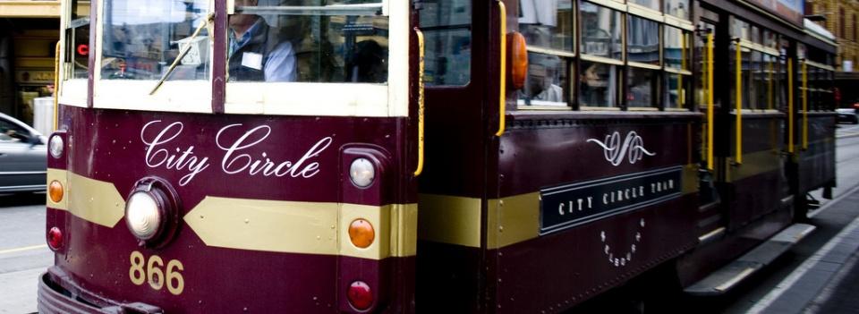 free-circle-tram