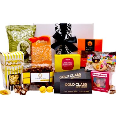 gold-class-movie-package-ps