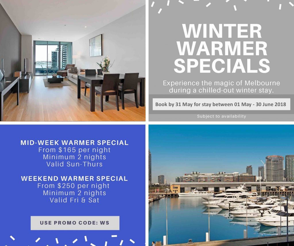 Docklands_WinterWarmers_JMv1-copy-1024x858