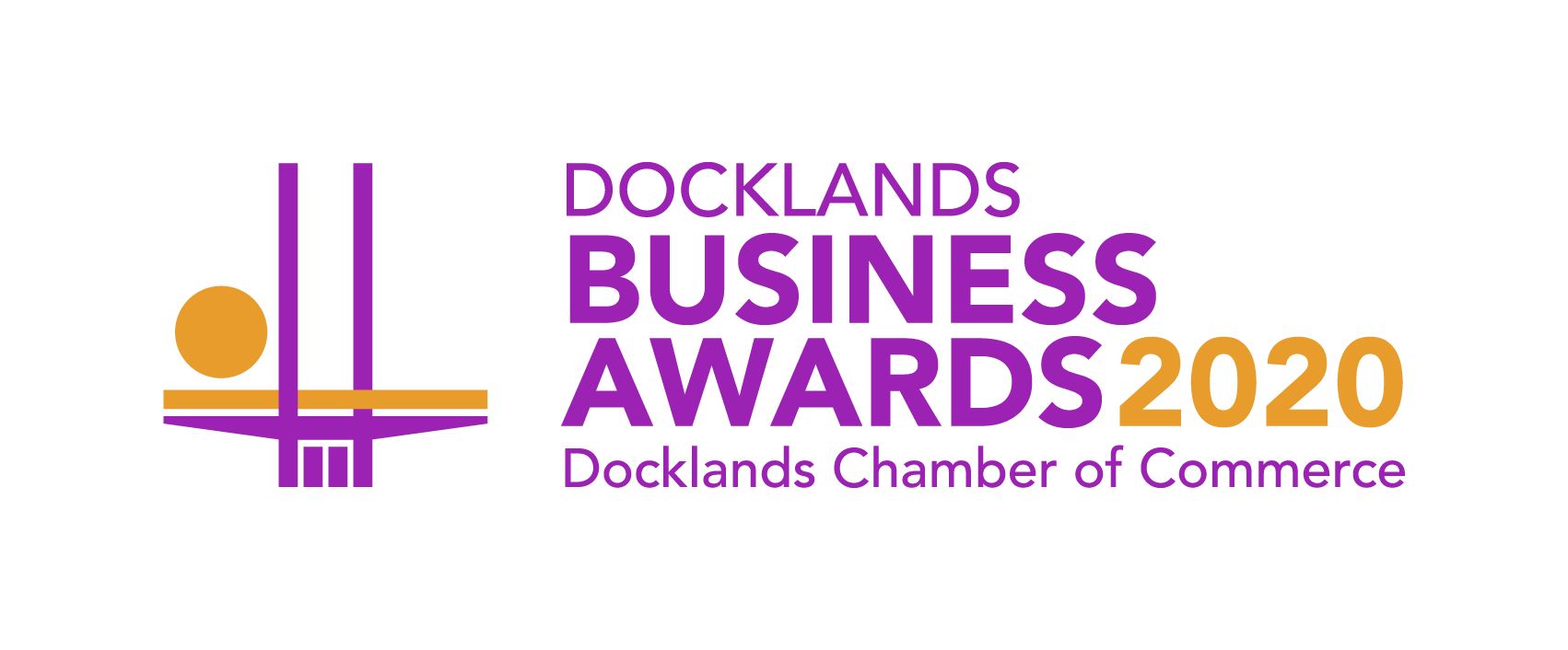 Docklands-Awards-Full-Color