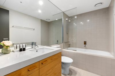 2BR 2 BATHROOM VIP PLATINUM APARTMENT